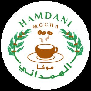 Alhamdani logo