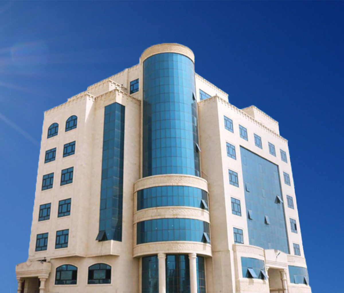 Slider-picture-hamdani-building